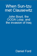 When Sun-tzu