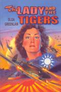 Lady & the Tigers