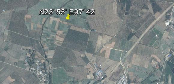 suili580x281.jpg