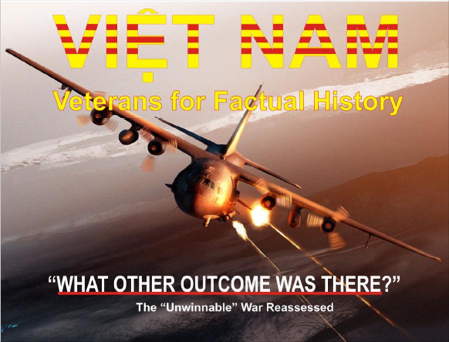 Viet Nam magazine